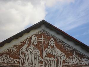 Vatikánska zmluva - analýza