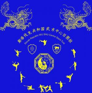 Wu Shu Centrum opäť boduje