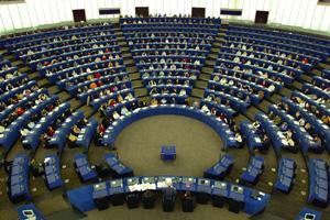 V EP sa spomínali slovensko-maďarské vzťahy