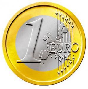 Euro v SR