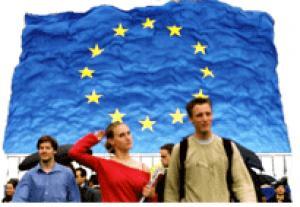 Lisabonská zmluva, na ceste za novou EÚ?