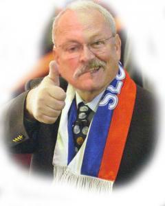Dvojtvárnosť prezidenta Ivana Gašparoviča