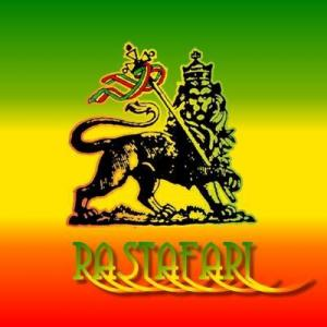 Rastafariani a reggae