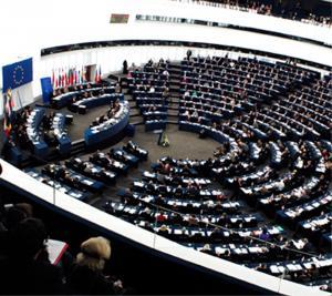 V Parlamente sa hovorilo o prípravách decembrového summitu Rady