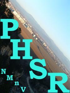 PHSR NMnV