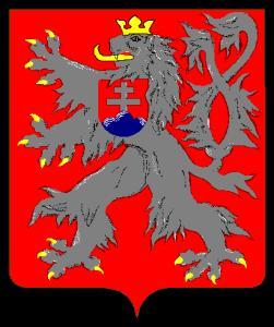 Slovensko 1918/1945 - časť I. - Československo a cesta k autonómii