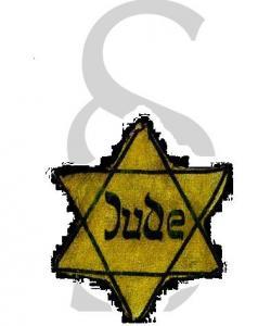 Slovensko 1918/1945 - časť IV. - Ústavný systém; Antisemitizmus a riešenie židovskej otázky