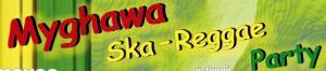 Myghawa Ska-Reggae party