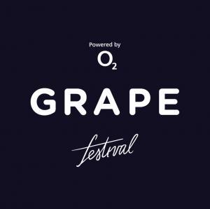 Sobotný program GRAPE 2014