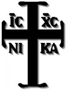 Základné omyly dnešného kresťanstva