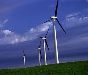 Zlepšenie a rozvoj infraštruktúry na ochranu ovzdušia
