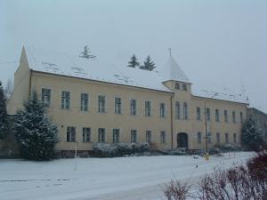 História novomestského školstva II