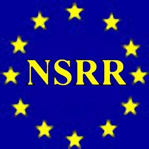 Národný strategický referenčný rámec SR