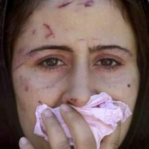 AI vyzýva k nulovej tolerancii násilia páchaného na ženách - nielen v Medzinárodný deň