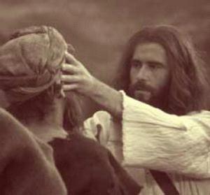 Nie som kresťan, som len Ježišov učeník