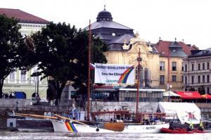 Slovensko nevyužíva svoj potenciál obnoviteľných zdrojov