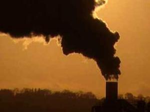 Vyššie emisné kvóty pre SR