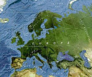 Španielsky premiér hovoril v EP o budúcnosti Európy