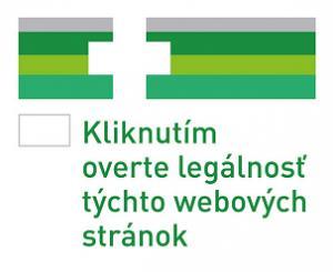 Nakupujete lieky cez internet? Komisia zavádza logo v záujme bezpečnosti spotrebiteľov