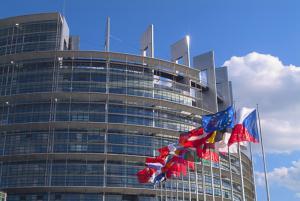 BRIEFING z Európskeho parlamentu 11. - 12. október 2006