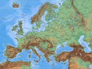 Ďalšie rozširovanie Európskej únie