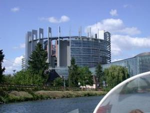 BRIEFING z Európskeho Parlamentu  29.-30.11.2006