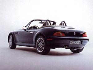 EP je za liberalizáciu dizajnu náhradných dielov automobilov