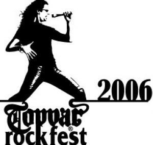 One Self znovu na Topvar Rock Feste