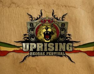 V piatok začína Uprising Reggae festival