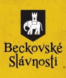 Beckovské Slávnosti klopú na dvere
