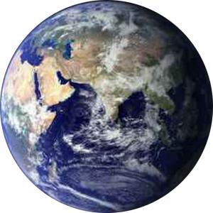 Buď kapitalizmus alebo obývateľná planéta - nemôžete mať oboje