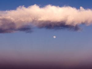 Poslanci schválili smernicu zlepšujúcu kvalitu ovzdušia