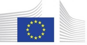 Posilnenie práv spotřebitelů EÚ se stáva skutočnosťou