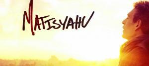 Novým headlinerom na Uprisingu 2015 je Matisyahu
