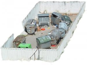 Zvýšenie poplatku za odvoz komunálneho odpadu