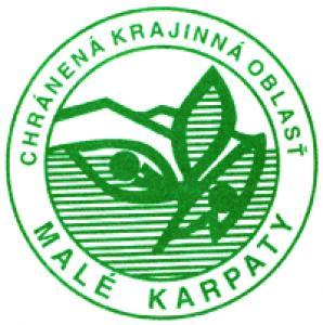 CHKO Malé Karpaty oslavuje tridsiatiny