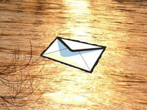 Otvorený list Radovanovi