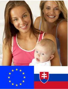 Dvojtvárnosť skutkov slovenských politikov