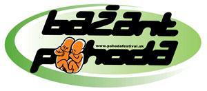 Špeciálne festivalové vlaky a autobusy- do januára za dotované ceny
